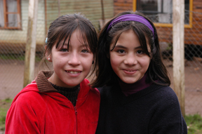 Mapuche 3