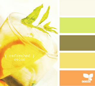 RefreshedColor