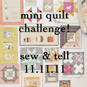 MiniquiltS&T-button