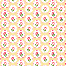 LH11011_Yellow