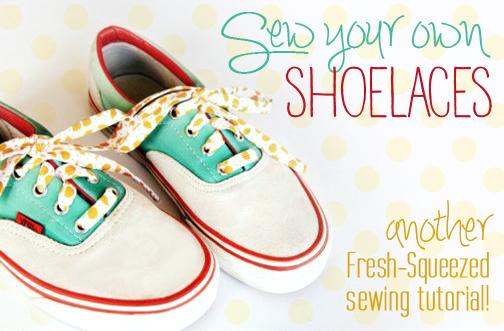 Shoelaces4 (1)