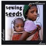 Sewingseeds1_1_2