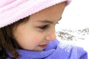 Aubry_snow