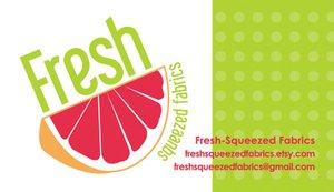 Fresh_business_card_jpg