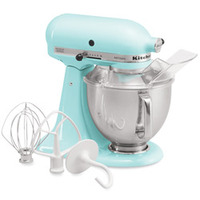 Kitchenaid_1